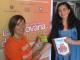 Comune di Pisa: Maria Luisa Chiofalo, Assessore alle politiche socio educative e scolastiche